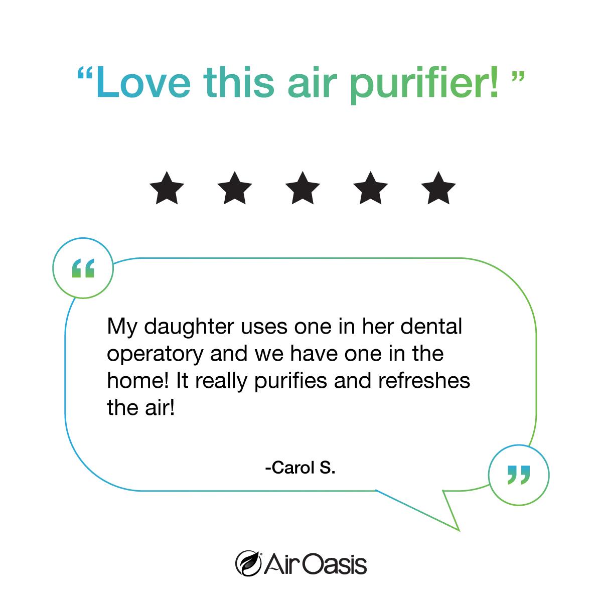 CarolS.Review (1)