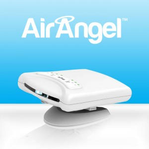 Air-Angel-mobile-white