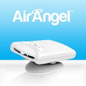 Air-Angel-mobile-white
