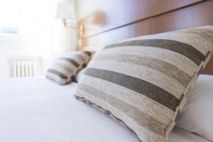 germ-free-pillows