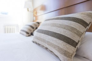 germ-free-pillows