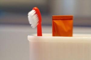 germ-free-toothbrush