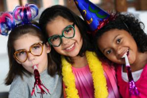 kids-celebrate-1