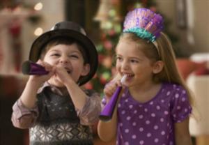 kids-celebrate-2