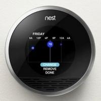 nest-thermostat