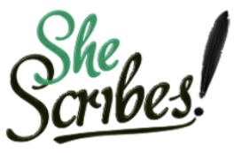 post-she-scribes