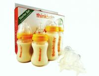 thinkbaby-sport