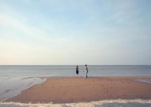 valentine-beach