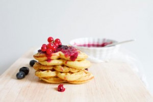 valentine-pancakes