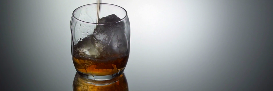 That's Gross: Are You Really Going To Drink That?