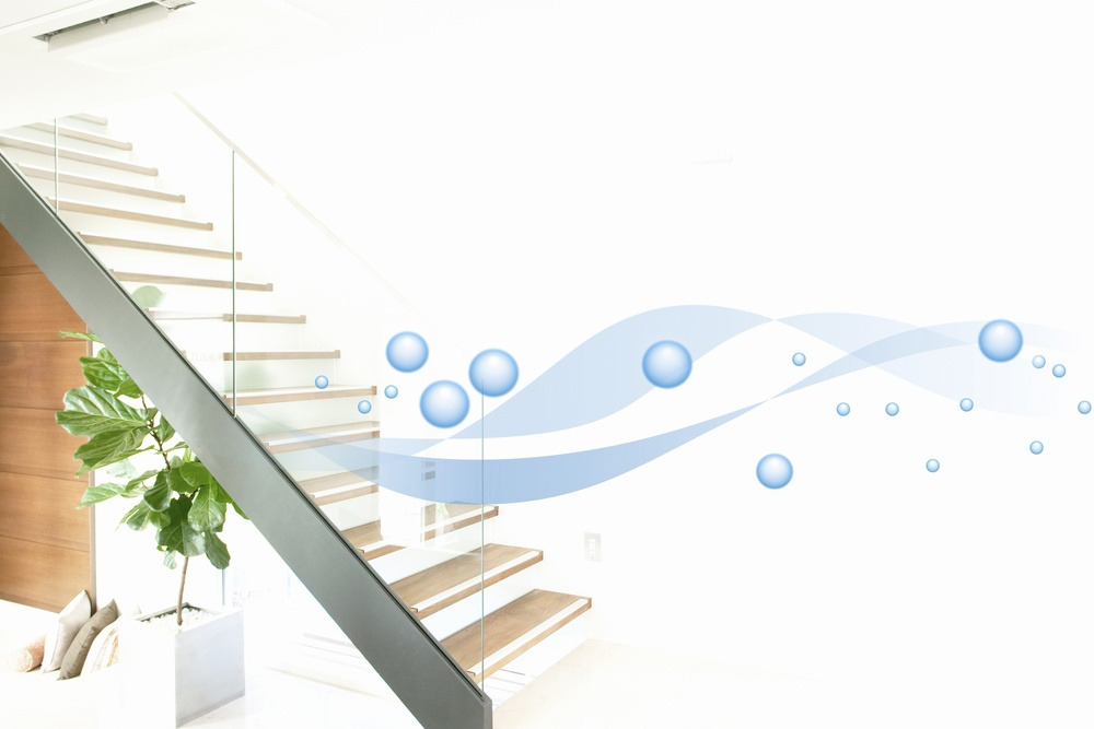 Ionic Air Purifier vs HEPA or Carbon Purifiers - What Is Best For You?