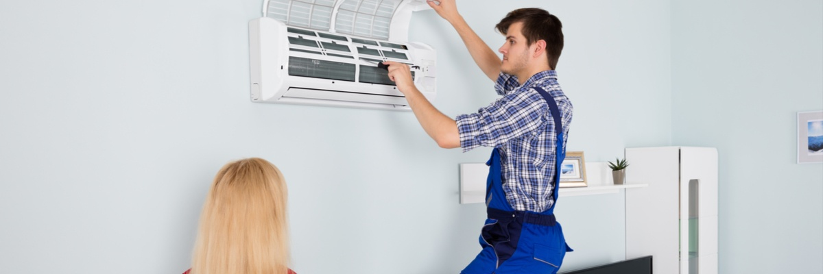 The HVAC Technician's Guide to Recommending Air Purifiers
